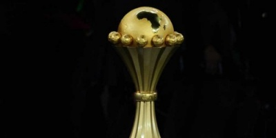 رسمياً.. مصر وجنوب إفريقيا يتنافسا على استضافة أمم إفريقيا الكاميرون 2019