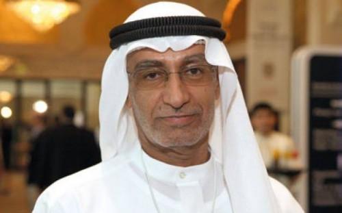 عبدالخالق عبدالله: ما حدث بالسويد هو اتفاق المضغوطين