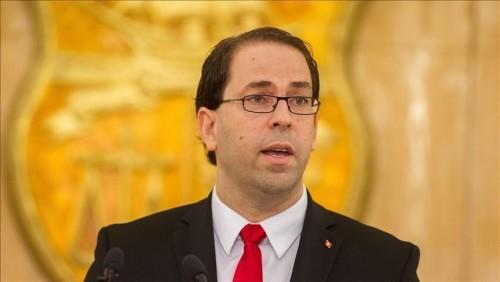 تونس تتسلم إعانات من السعودية بقيمة 900 مليون دولاراً