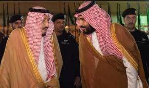 """سياسي: """"بن سلمان"""" جعل السعودية دولة عظمى"""