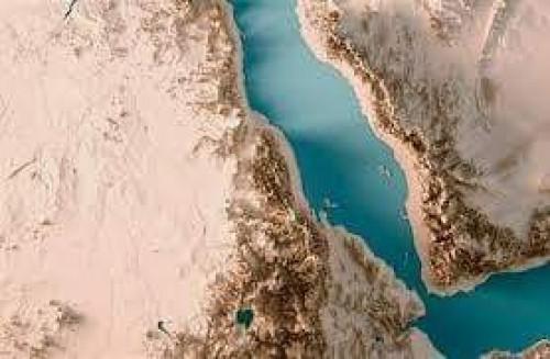كيان البحر الأحمر.. رؤية سعودية لتطوير أمن واقتصاد المنطقة (فيديو)