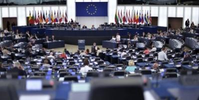 الاتحاد الأوروبي يحذر تركيا من تحركات فردية في سوريا