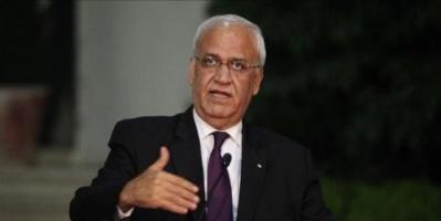 محاولات روسية لإعادة حماس للشرعية الفلسطينية