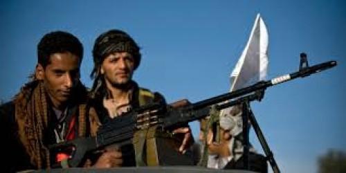 سياسي: لا يمكن تصديق وعود الحوثي ما لم تُنفذ عمليًا