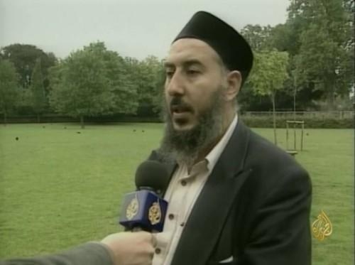 ياسر السري.. وجه جديد للإرهاب القطري (فيديو)