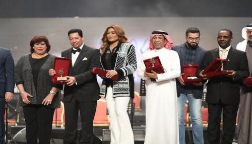 مهرجان الإسكندرية الدولي للأغنية يختار السعودية ضيف شرف الدورة الـ 15