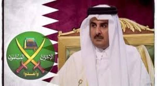 إعلامي سعودي يُهاجم قطر والإخوان.. لهذا السبب (فيديو)