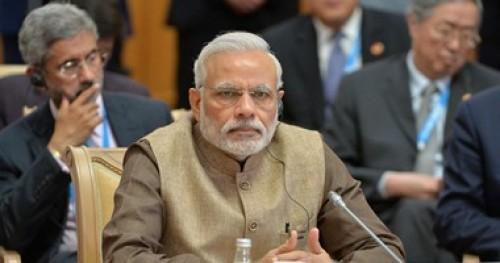 الحكومة النيبالية تمنع استخدام الروبية الهندية في البلاد