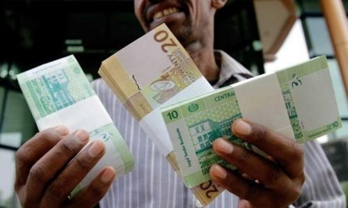 السودان تعلن زيادة الأجور في موازنة 2019