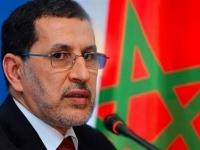 حرب العدالة في المغرب.. بين بلطجة الإخوان وثورة القضاء (تقرير)