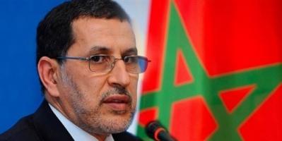 حزب العدالة في المغرب.. بين بلطجة الإخوان وثورة القضاء (تقرير)