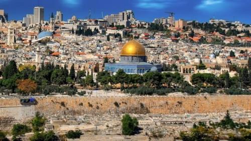 مفاجأة.. استراليا تعترف بالقدس الغربية فقط عاصمة لإسرائيل