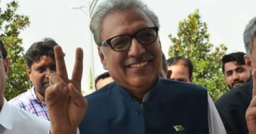 باكستان تستدعي سفير إيران بعد هجوم إرهابي على حدودها