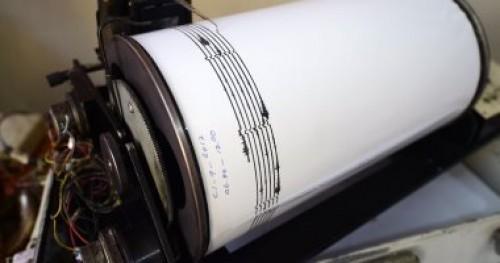 أمريكا: زلزالا قوته 6.2 ريختر يضرب إندونسيا