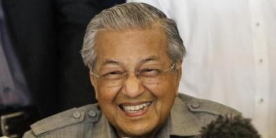 ماليزيا تنتقد اعتراف استراليا بالقدس عاصمة لإسرائيل