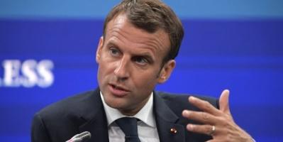 مقارنة ساخرة بين الوضع في فرنسا والبلدان العربية