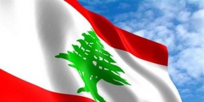 ناشط لبناني: حمايتنا تنبع من قدرتنا على التفاعل مع الآخرين