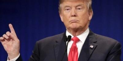 ترامب يرفض المثول أمام مولر في تحقيقات الإنتخابات الرئاسية