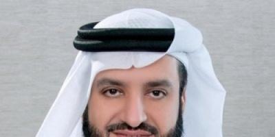 """الريسي: """"الإخوان المفسدون"""" استغلوا الإسلام للوصول إلى السلطة"""