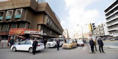 العراق تقر بأحقية المصريين في الرواتب التقاعدية