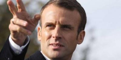 """تنازلات ماكرون لـ """"لسترات الصفراء"""" تسبب عجز 3% بميزانية فرنسا"""