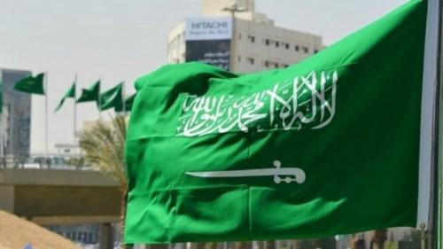 """بيان سعودي حاد ضد الشيوخ الأمريكي بسبب """"خاشقجي"""""""