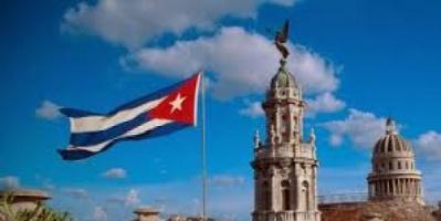 لهذا السبب.. اقتصاد كوبا ينهار