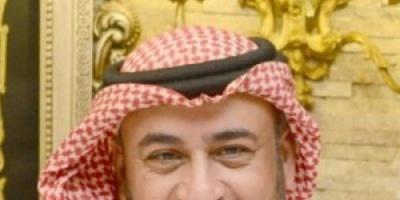 فهد: تخبطات مجلس الشيوخ الأمريكي ليست مشكلتنا