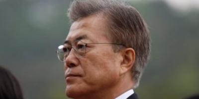 مفاوضات تجارية بين كوريا الجنوبية وروسيا العام المقبل