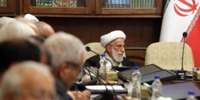 """"""" مفتاح الصواميل """" .. إيرانيون يسخرون من رجل دين تقلد معظم مناصب الدولة"""