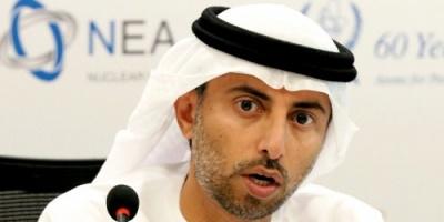 وزير الطاقة الإماراتي: سوق النفط العالمي يشهد تصحيحاً