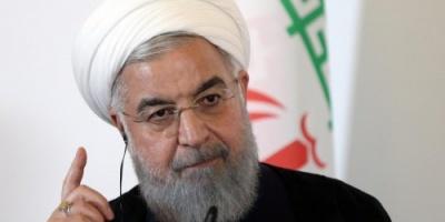 موقف جديد لإيران بشأن الحرب في اليمن