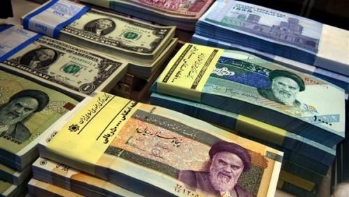 إيران والعراق يبحثان التعامل بالعملات المحلية بدلاً من الدولار