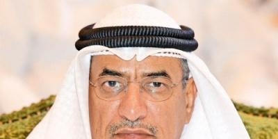 قبول استقالة وزير النفط الكويتي