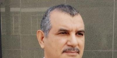 بعد تأييده لقطر.. إعلامي تونسي ينقلب على الدوحة