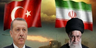 غلاب: نحتاج إلى تكتل عربي لمواجهة إيران وتركيا
