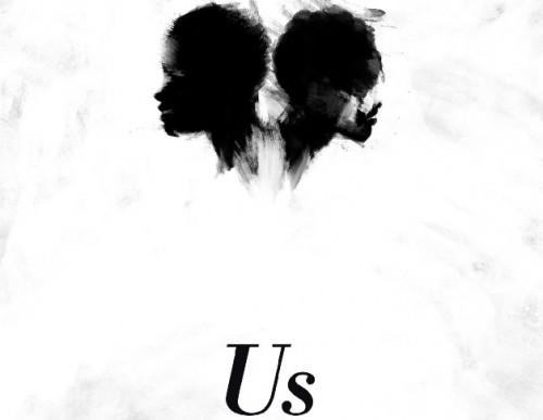 """إطلاق البوستر الرسمي الأول لفيلم الرعب """" US """""""