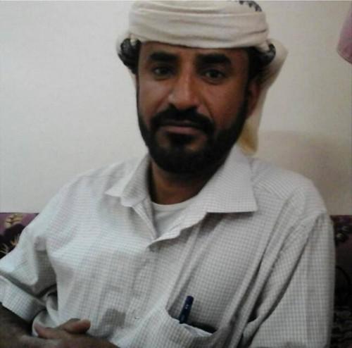 مقتل جندي برصاص مسلحين مجهولين في مديرية شبام