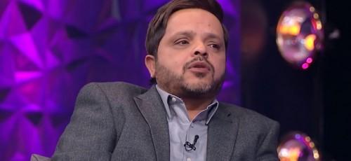 """طرح البوستر الرسمي لمسرحية النجم محمد هنيدي """"3 أيام في الساحل"""""""