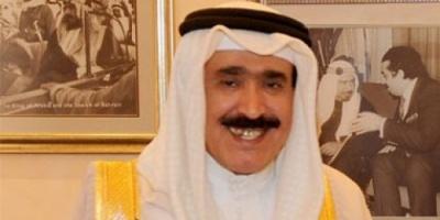 الجارالله: رد السعودية على مجلس الشيوخ الأمريكي ملجم