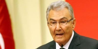 النيابة العامة بتركيا تطالب باستجواب قيادي جمهوري سابق