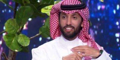 إعلامي سعودي: المملكة قوية.. ولا يمكن المساس بها