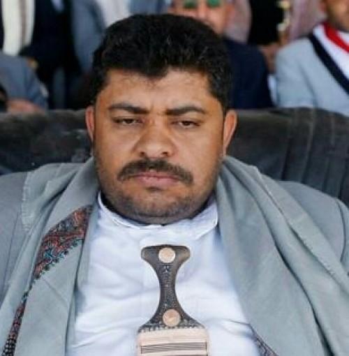 سياسي يكشف تفاصيل صفقة الموت لمليشيات الحوثي باليمن