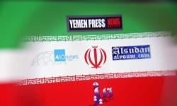 بالحملات الإعلامية المضللة.. هكذا تسعى إيران للنيل من شموخ الإمارات (تقرير خاص)