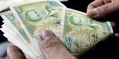 صحفي كويتي: الاقتصاد السوري ما زال قويًا