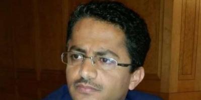 البخيتي: الحوثيون ينظرون لليمنيين بعنصرية