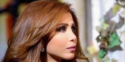 """جميلات يمنيات دخلن عالم الشهرة وأبهرن العالم """"صور"""""""
