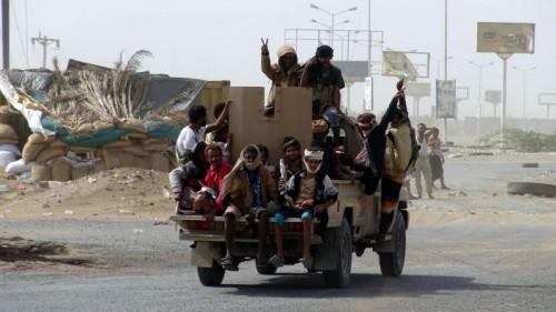 المقدرة الأممية للسيطرة على الحوثيين.. ونجاح المفاوضات