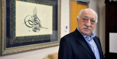 أمريكا تعتقل إيرانيًا بتهمة محاولة تسليم داعية إسلامي إلى تركيا