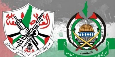 حماس وفتح يتشاجران بأذرعهم الطلابية بجامعة بريزيت